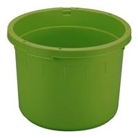 ジャブタブ 45L グリーン