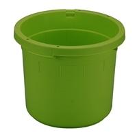 ジャブタブ 30L グリーン