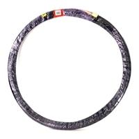 タイヤ/チューブセット WO26 黒 14461