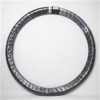 14472スリックタイヤ 黒26X1.95