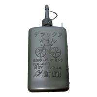 32710B/ラッキ油LOT18