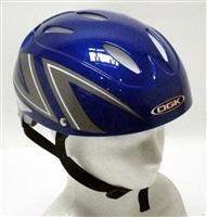 ヘルメット キッズX8 NBL46362