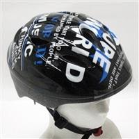 《OGK》ジュニアヘルメット ロック