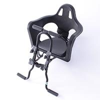 前用幼児座席 プラ台 BK47291