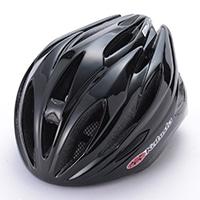 OGKヘルメットフィーゴ(M/L)BK70780