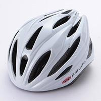 OGKヘルメットフィーゴ(M/L)WH70781