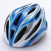 OGKヘルメットフィーゴ(M/L)BL70782