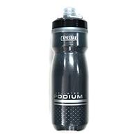 キャメルバック ポディウム チル ボトル 620ml BK 75685