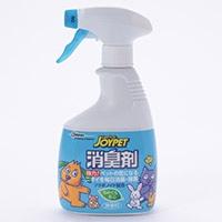 JOYPET 液体消臭剤 本体