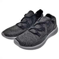超軽量靴 グレー L RS1811