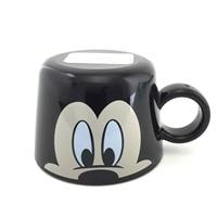 ペットボトルコップ ミッキーマウス