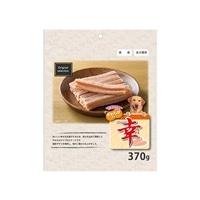 オリジナルセレクション ゴン太の幸(さち) 370g