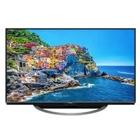 【数量限定】SHARP AQUOS 4K液晶テレビ 4T-C50AJ1