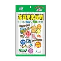 新越化成工業 ドライナウ 家庭用乾燥剤 20g×6個