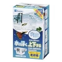 水作 フロートボックス