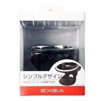 星光産業 EXEA EB-206 A/Cホルダー