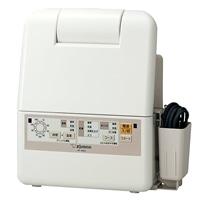 【数量限定】象印布団乾燥機RFAB20−CA