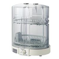 象印 食器乾燥機 EYKB50-HA