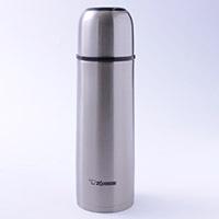 象印 ステンレスボトル SVGR50−XA