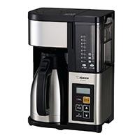 象印 コーヒーメーカー EC-YS100-XB