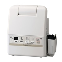 ふとん乾燥機RFEA20-WA