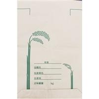 【店舗限定】米袋新袋印刷 30KG