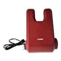 ツィンバード くつ乾燥機 SD-4546