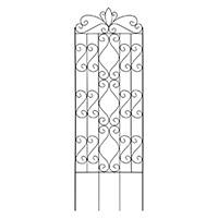 【SU】デザイントレリス 1800
