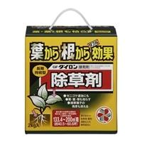 住友化学園芸 ダイロン微粒剤 2kg