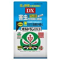 住友化学園芸 オルトランDX粒剤 1kg(袋入)