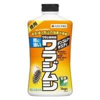 【店舗取り置き限定】住友化学園芸 ワラジ駆除剤 1kg