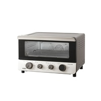 テスコム 低温コンベクションオーブン TSF601C