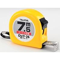 タジマ ロック-25 L2575BL