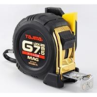 タジマ セフコンGロックマグ爪SFGLM25-75