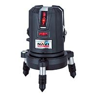 【CAINZ DASH】タジマ NAVITERAセンサー 矩・横・両縦/10m/IP 受光器セット