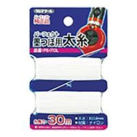 タジマ パーフェクト墨つぼ用太糸