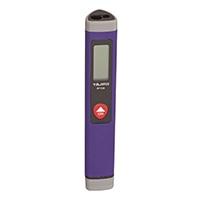 レーザー距離計タジマP15パープル