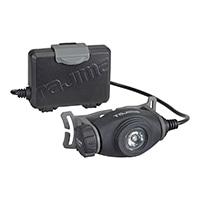 タジマ LEDヘッドライトF305D