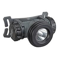 【数量限定】タジマ LEDヘッドライトM075D-BK