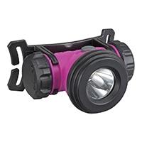 【数量限定】タジマ LEDヘッドライトM075D-M