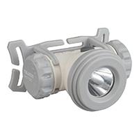 【数量限定】タジマ LEDヘッドライトM075D-W