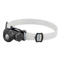 【数量限定】タジマ LEDヘッドライドM155D-SP