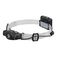 タジマ LEDヘッドライドF305D−SP