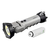 【数量限定】タジマ LEDワークライトG301セット