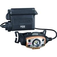 タジマ LEDヘッドライトE501Dセット