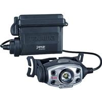 タジマ LEDヘッドライトE421Dセット