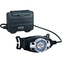 タジマ LEDヘッドライトF421D