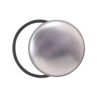 タカギ 金属ジョウロ円形交換用スクリーン G261