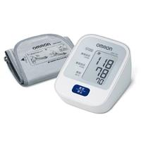 オムロン 上腕式血圧計 HEM-7120シリーズ(型式:HEM-7120)