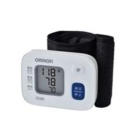 オムロン 手首式血圧計 HEM6162